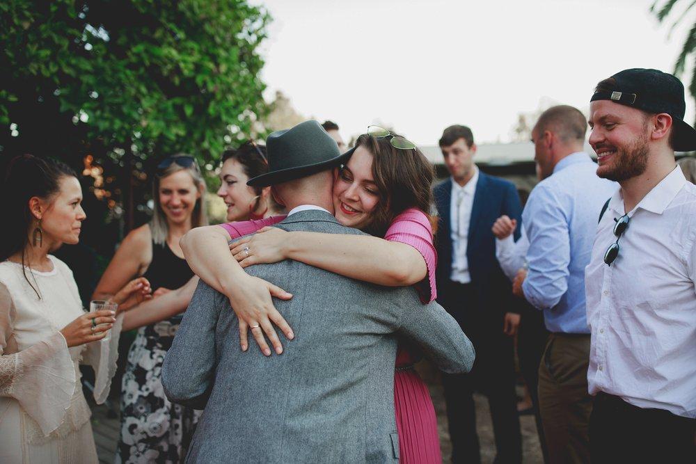 amanda_vanvels_san_onofre_wedding_eco_friendly_131.jpg