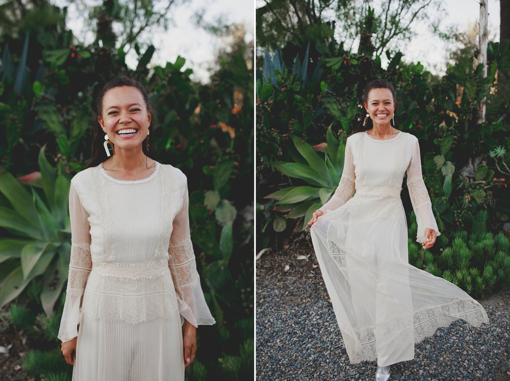 amanda_vanvels_san_onofre_wedding_eco_friendly_133.jpg