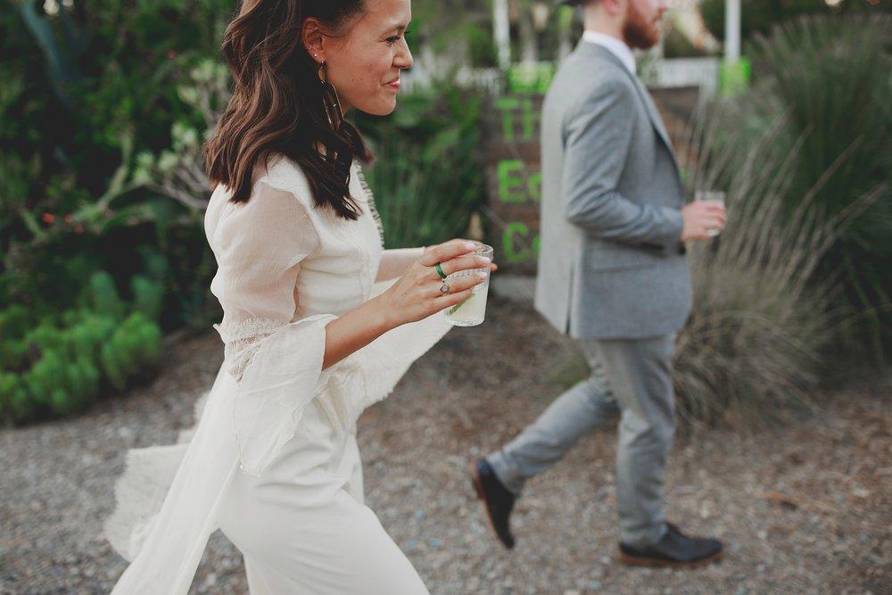 amanda_vanvels_san_onofre_wedding_eco_friendly_139.jpg