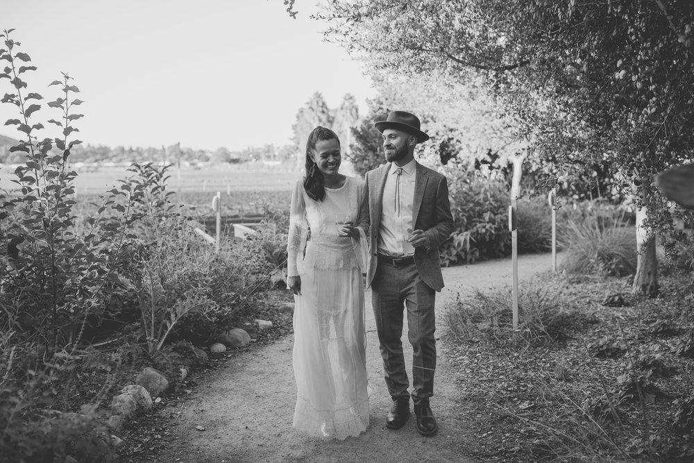 amanda_vanvels_san_onofre_wedding_eco_friendly_142.jpg