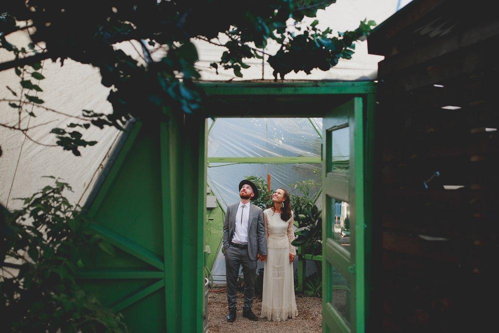 amanda_vanvels_san_onofre_wedding_eco_friendly_143.jpg