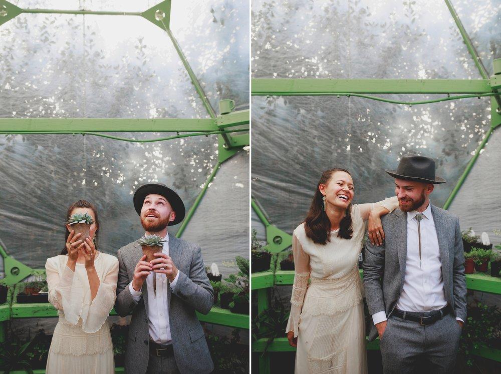 amanda_vanvels_san_onofre_wedding_eco_friendly_145.jpg