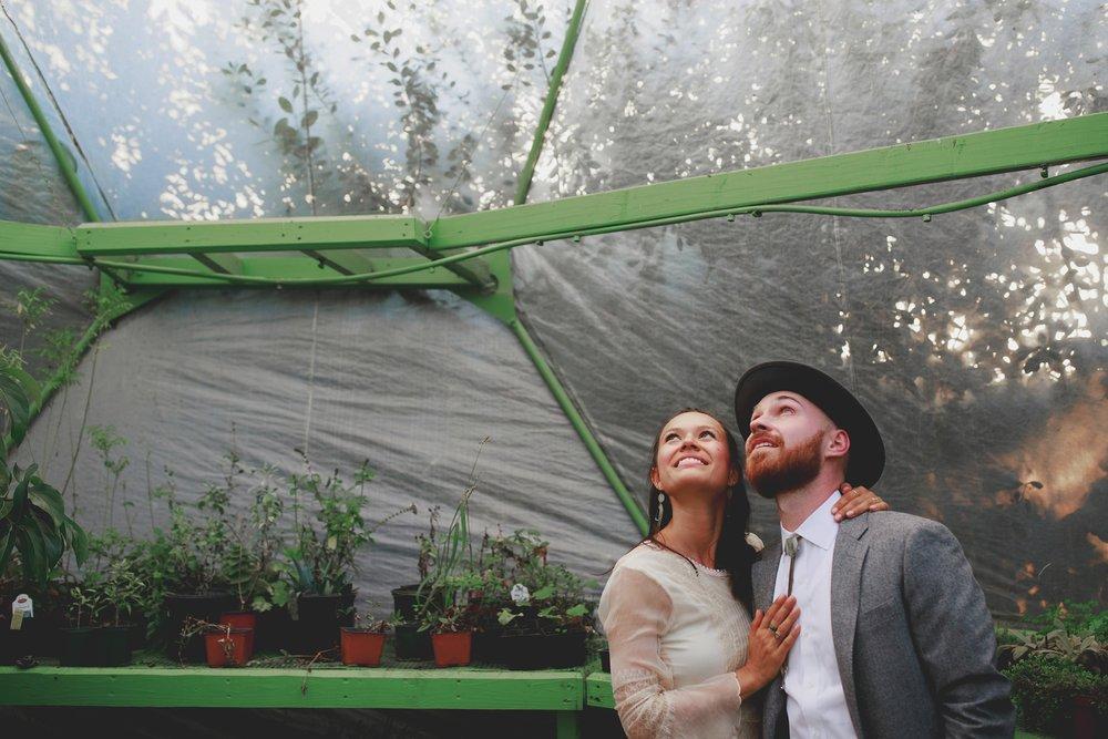 amanda_vanvels_san_onofre_wedding_eco_friendly_146.jpg