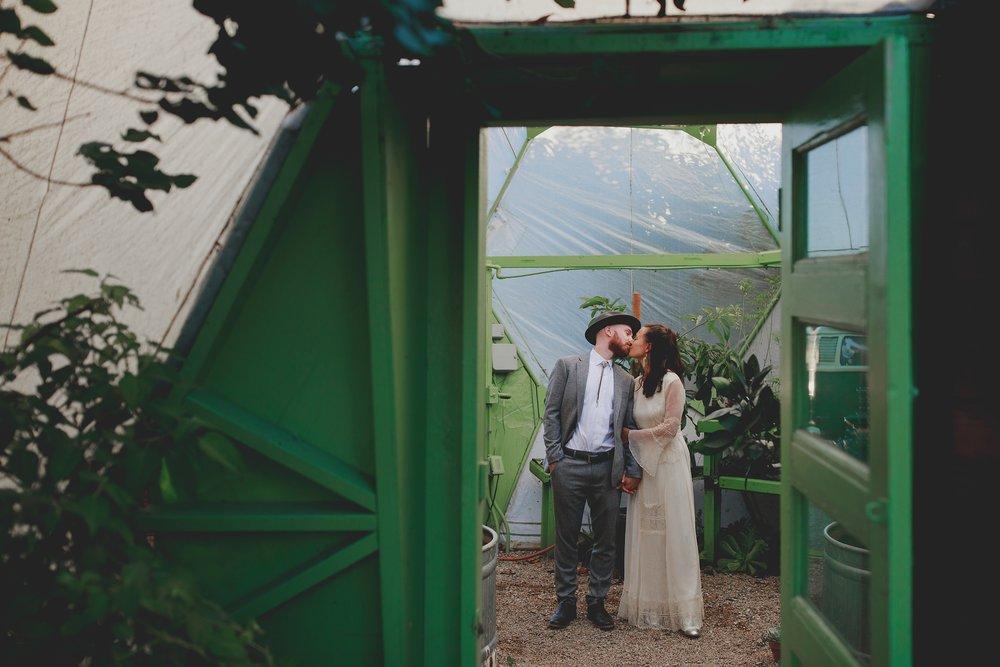 amanda_vanvels_san_onofre_wedding_eco_friendly_144.jpg