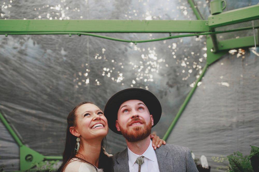 amanda_vanvels_san_onofre_wedding_eco_friendly_147.jpg