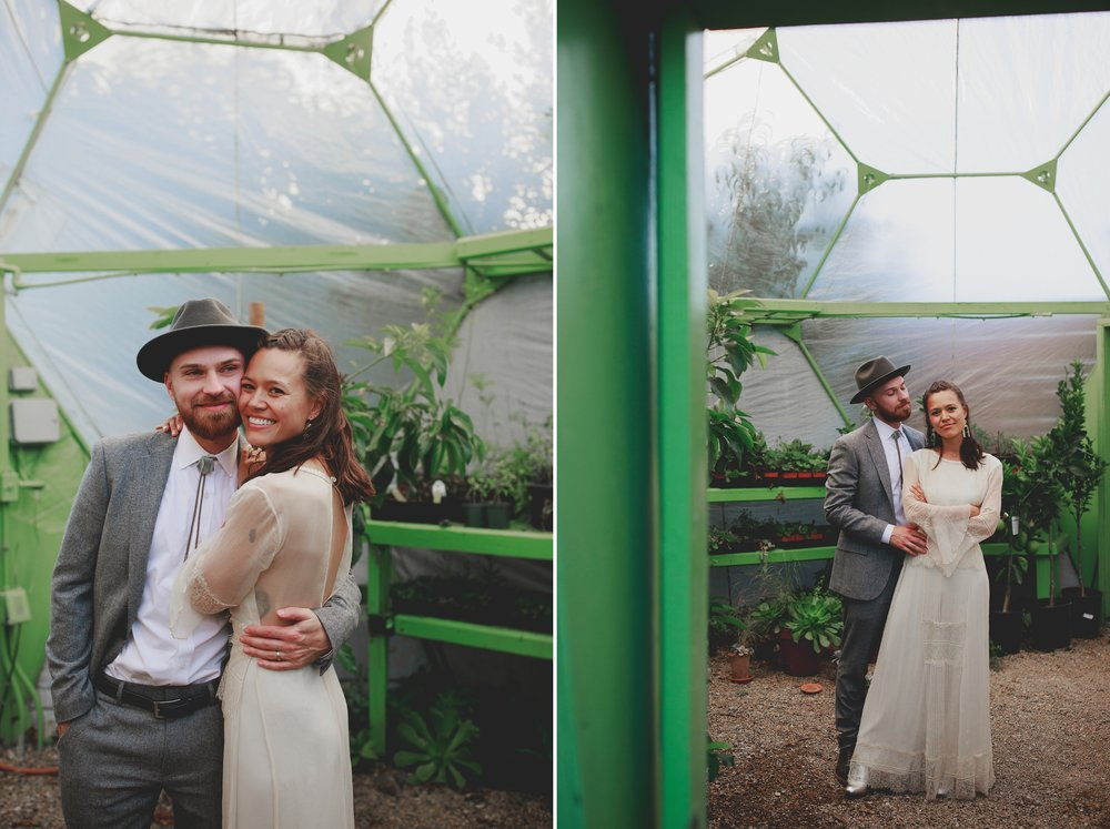 amanda_vanvels_san_onofre_wedding_eco_friendly_148.jpg