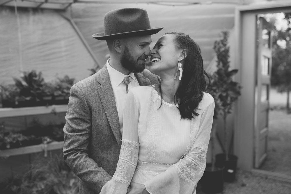 amanda_vanvels_san_onofre_wedding_eco_friendly_149.jpg