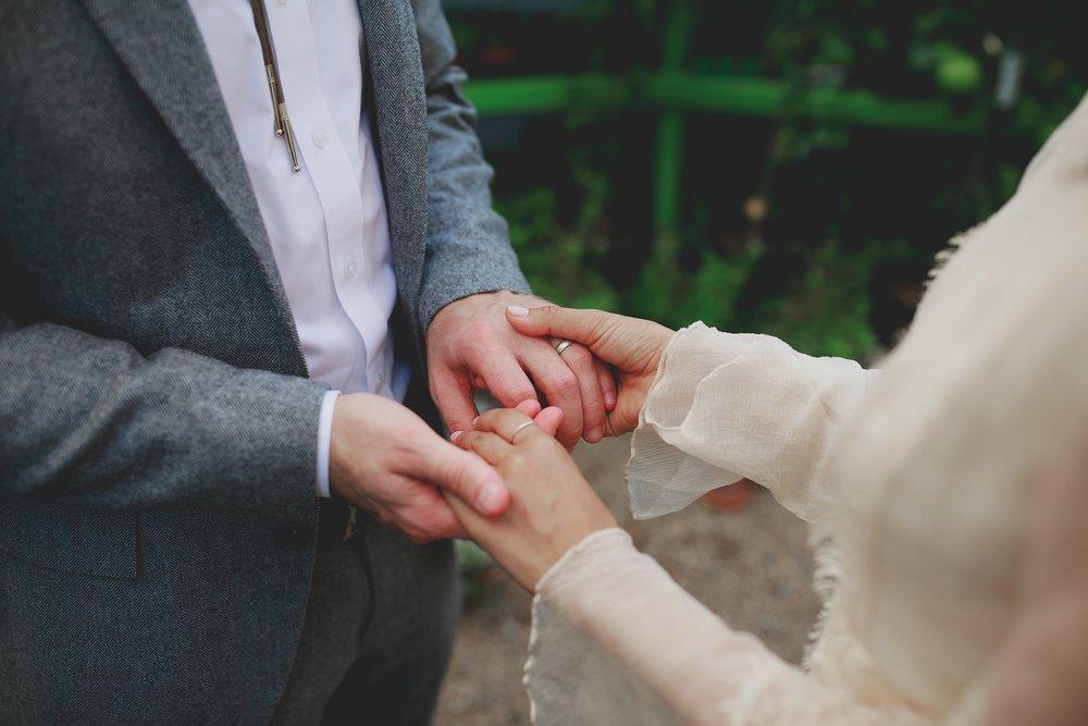 amanda_vanvels_san_onofre_wedding_eco_friendly_151.jpg