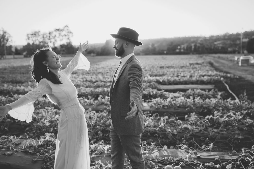 amanda_vanvels_san_onofre_wedding_eco_friendly_152.jpg