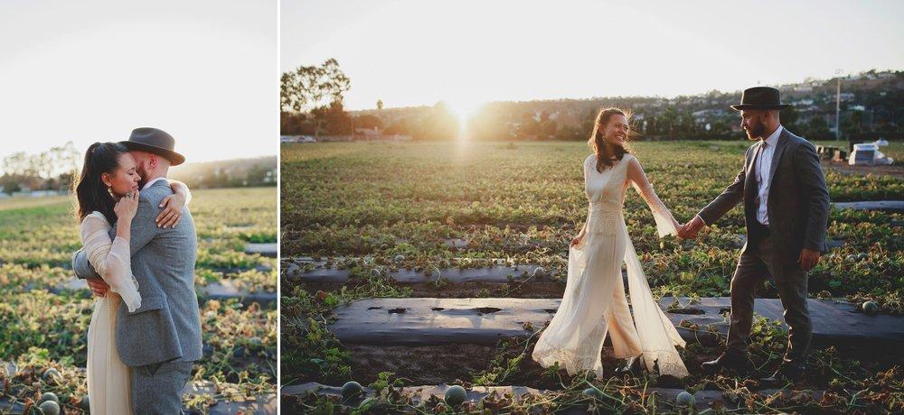 amanda_vanvels_san_onofre_wedding_eco_friendly_154.jpg
