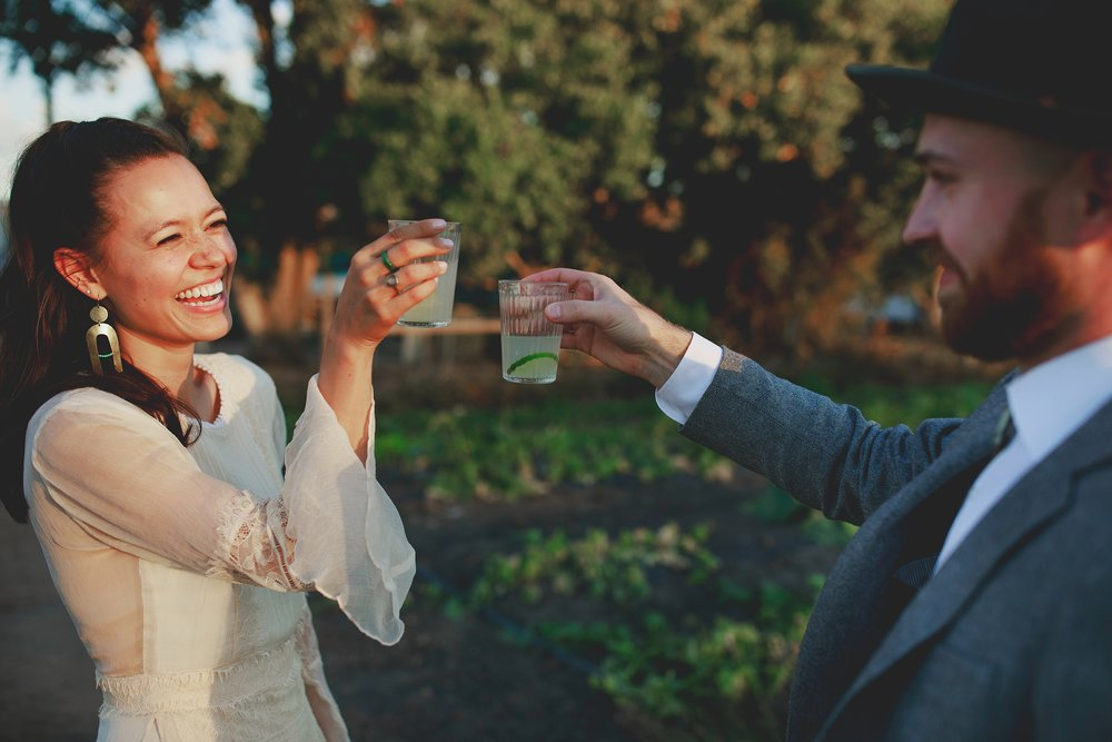 amanda_vanvels_san_onofre_wedding_eco_friendly_155.jpg