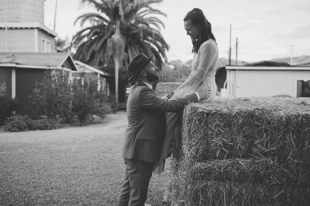 amanda_vanvels_san_onofre_wedding_eco_friendly_158.jpg