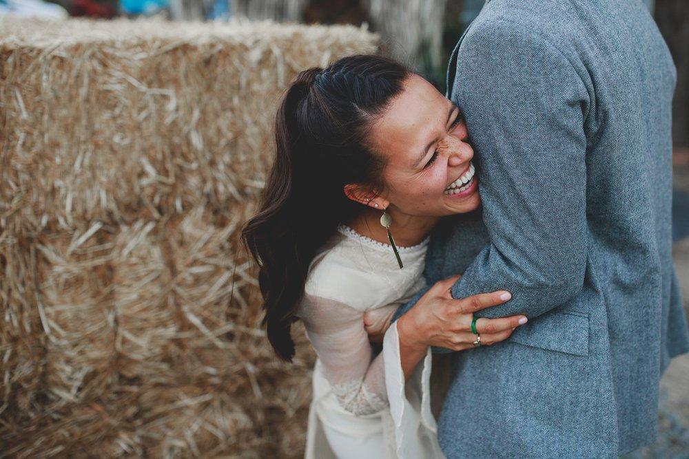 amanda_vanvels_san_onofre_wedding_eco_friendly_156.jpg