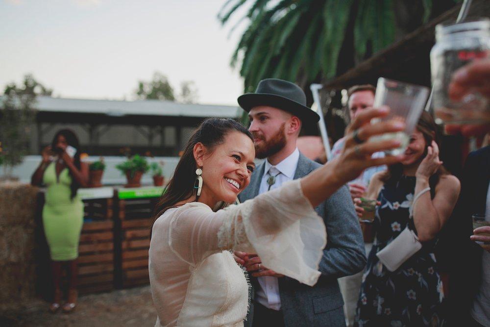 amanda_vanvels_san_onofre_wedding_eco_friendly_163.jpg
