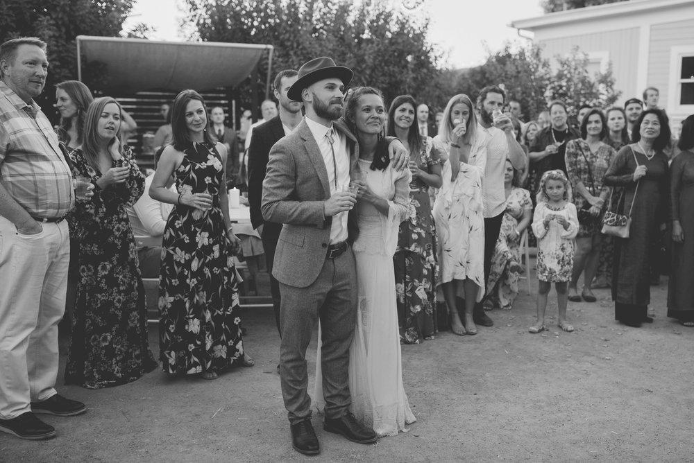 amanda_vanvels_san_onofre_wedding_eco_friendly_165.jpg