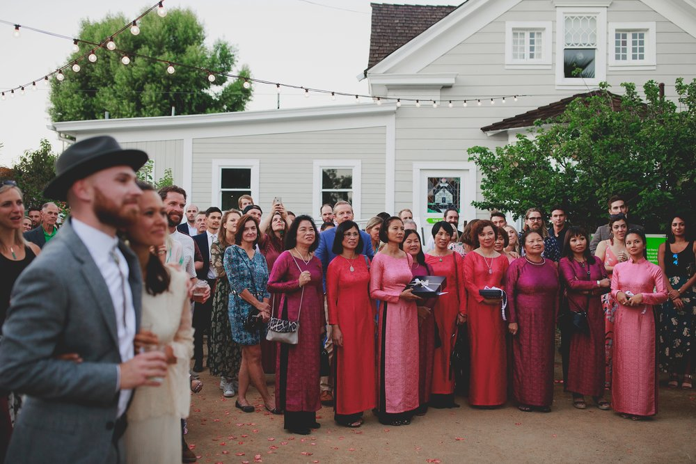 amanda_vanvels_san_onofre_wedding_eco_friendly_169.jpg