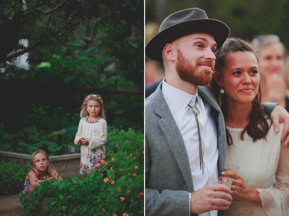 amanda_vanvels_san_onofre_wedding_eco_friendly_171.jpg