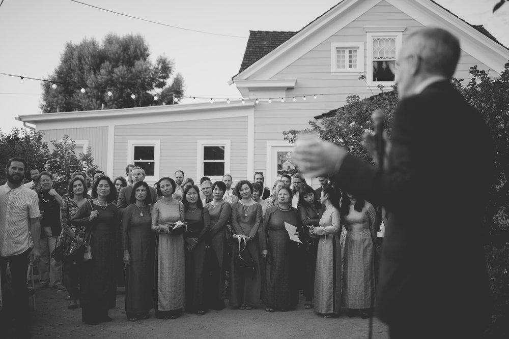 amanda_vanvels_san_onofre_wedding_eco_friendly_172.jpg