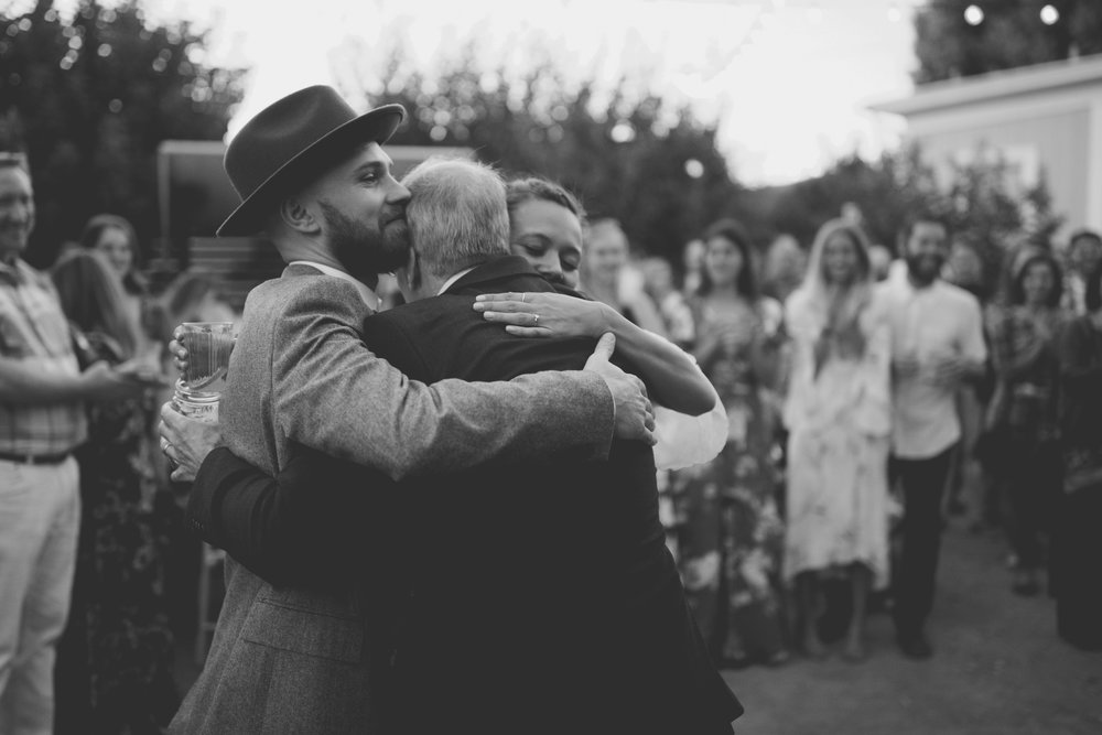 amanda_vanvels_san_onofre_wedding_eco_friendly_173.jpg
