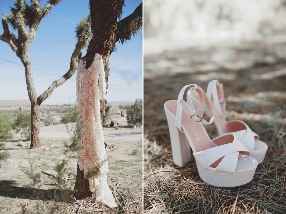 amanda_vanvels_joshua_tree_inn_wedding_005.jpg