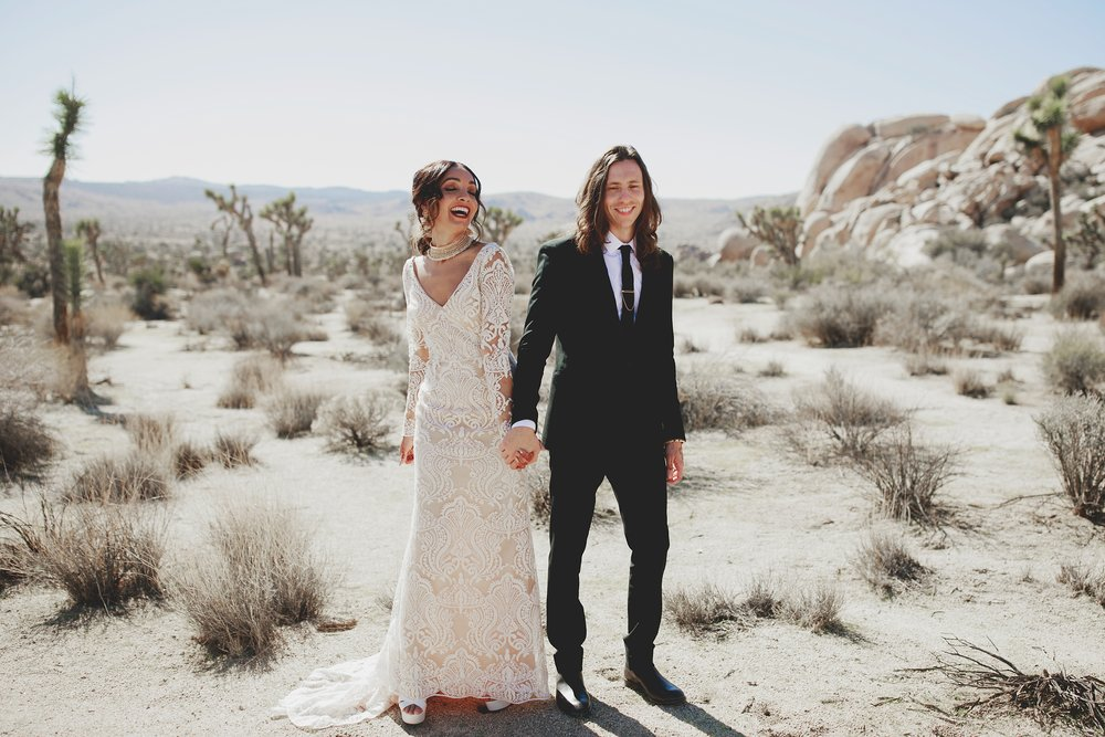 amanda_vanvels_joshua_tree_inn_wedding_047.jpg