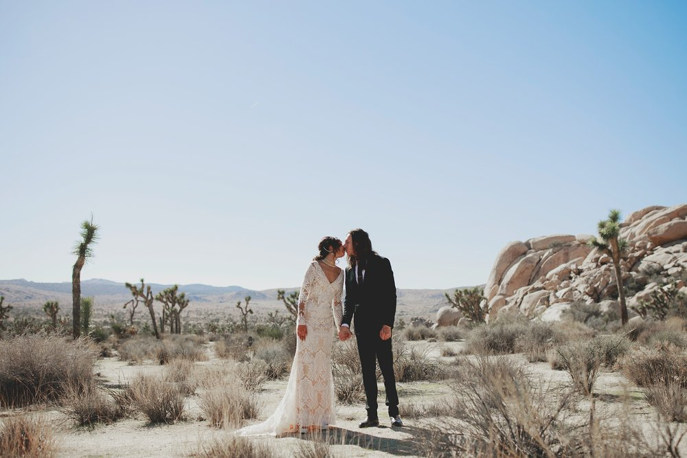 amanda_vanvels_joshua_tree_inn_wedding_045.jpg
