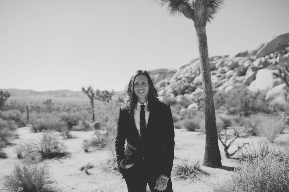 amanda_vanvels_joshua_tree_inn_wedding_053.jpg