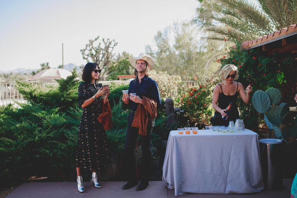 amanda_vanvels_joshua_tree_inn_wedding_060.jpg