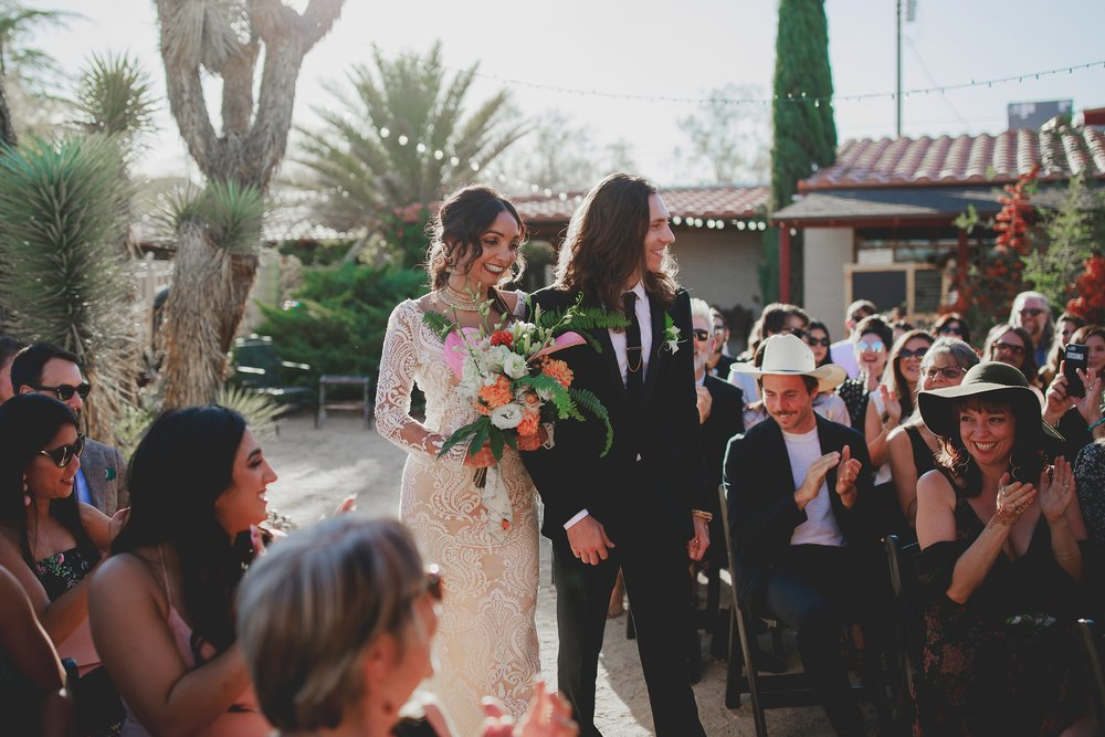 amanda_vanvels_joshua_tree_inn_wedding_072.jpg