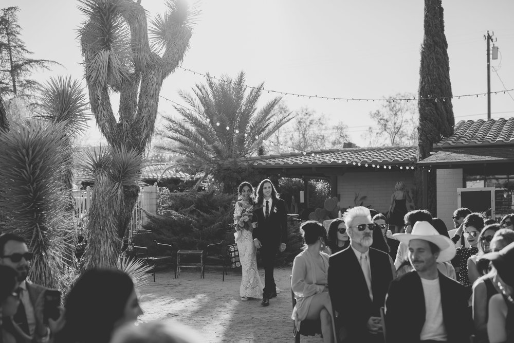 amanda_vanvels_joshua_tree_inn_wedding_071.jpg