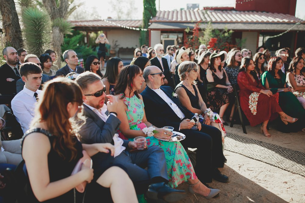 amanda_vanvels_joshua_tree_inn_wedding_079.jpg