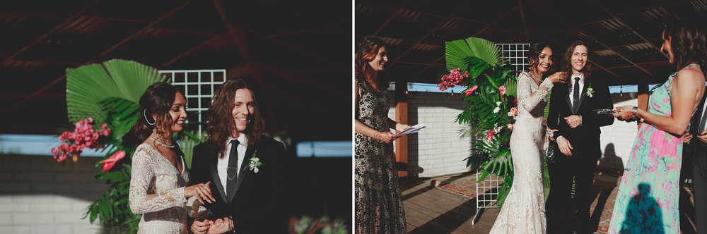 amanda_vanvels_joshua_tree_inn_wedding_085.jpg