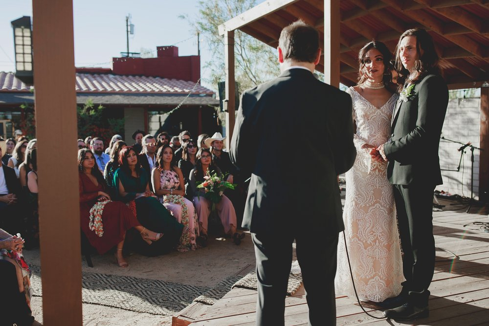 amanda_vanvels_joshua_tree_inn_wedding_086.jpg