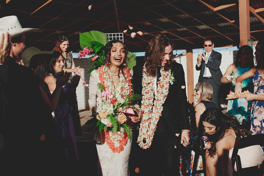 amanda_vanvels_joshua_tree_inn_wedding_094.jpg