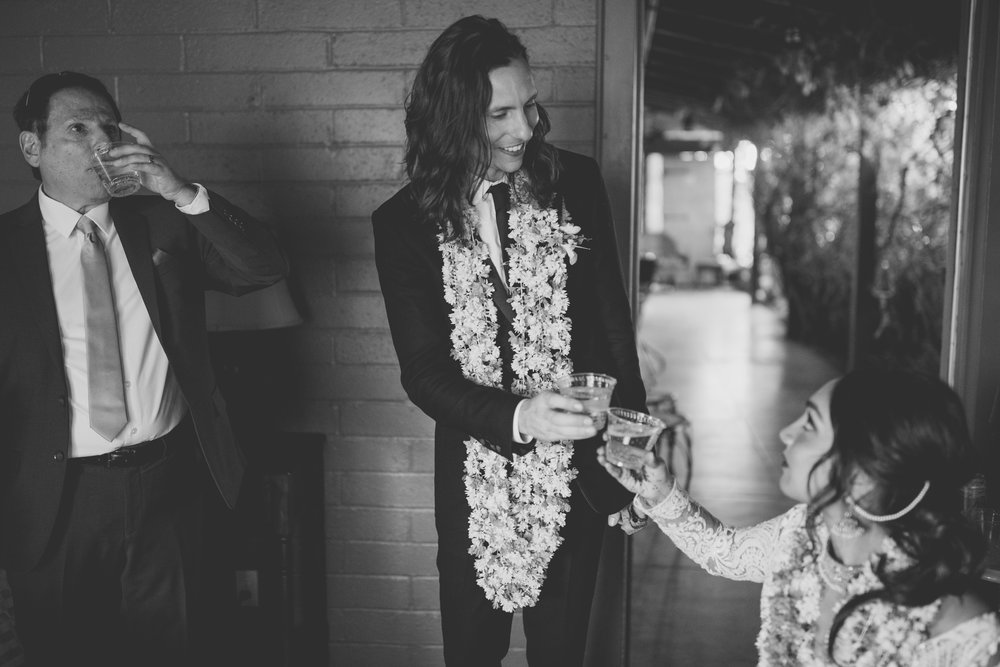 amanda_vanvels_joshua_tree_inn_wedding_099.jpg