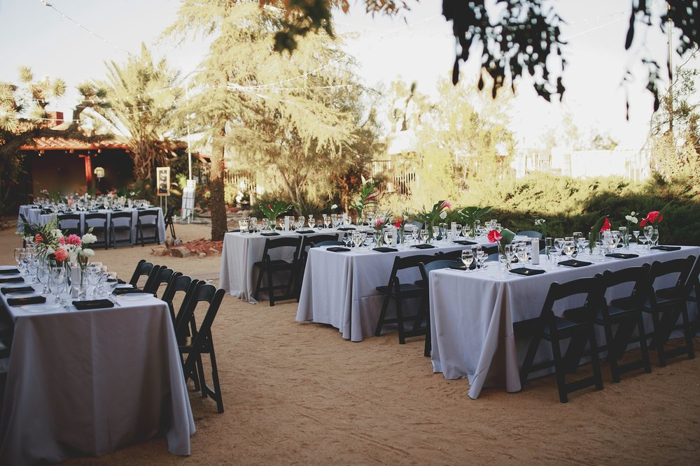 amanda_vanvels_joshua_tree_inn_wedding_103.jpg
