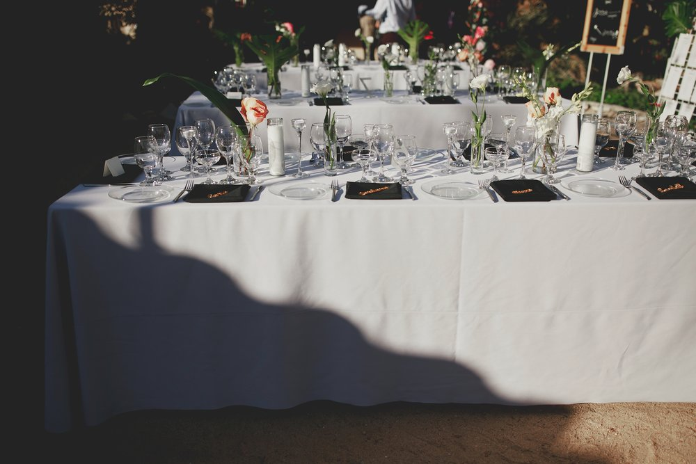 amanda_vanvels_joshua_tree_inn_wedding_106.jpg