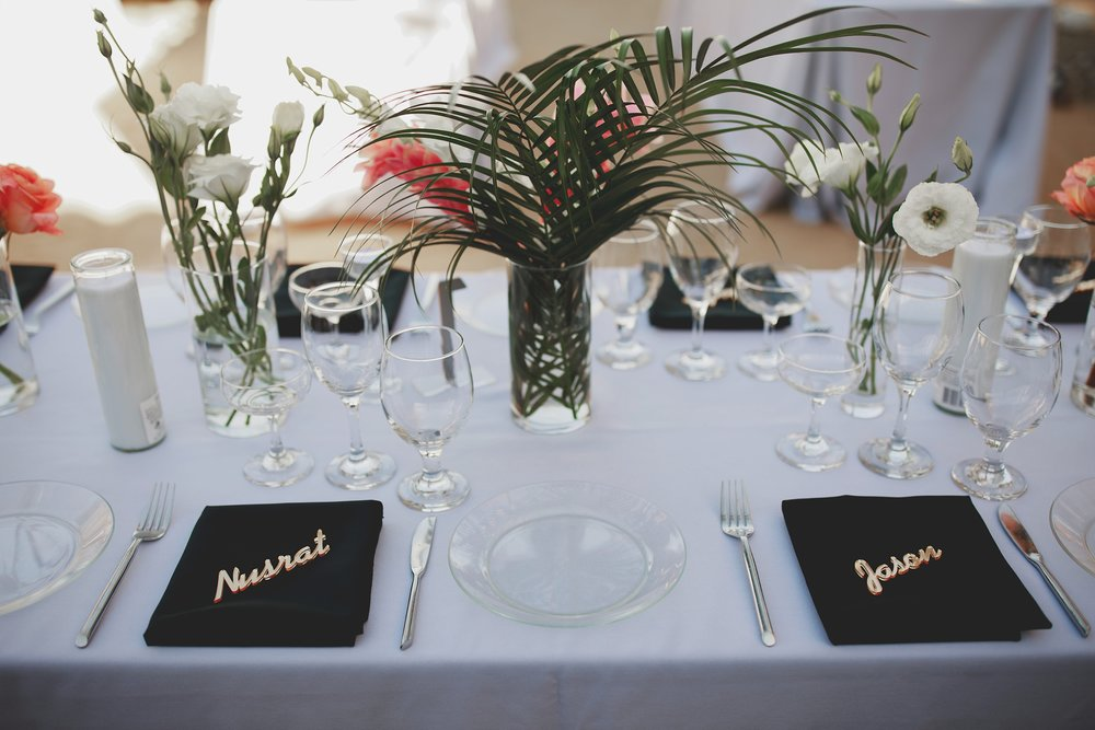 amanda_vanvels_joshua_tree_inn_wedding_110.jpg