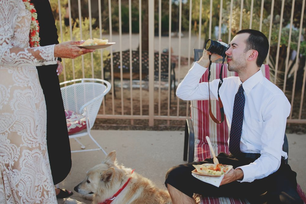 amanda_vanvels_joshua_tree_inn_wedding_115.jpg