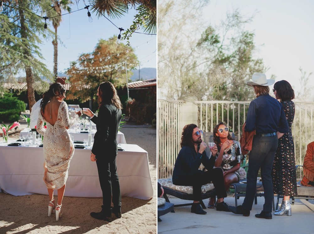 amanda_vanvels_joshua_tree_inn_wedding_116.jpg
