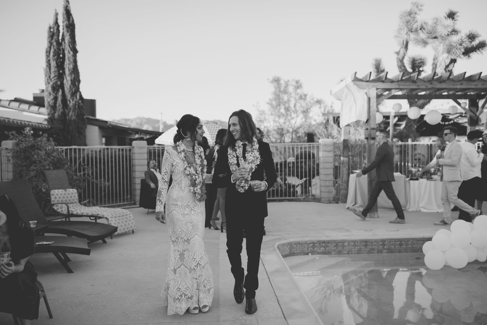 amanda_vanvels_joshua_tree_inn_wedding_125.jpg