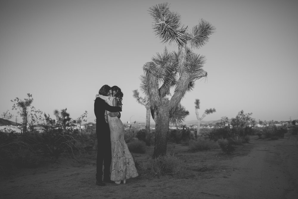 amanda_vanvels_joshua_tree_inn_wedding_135.jpg