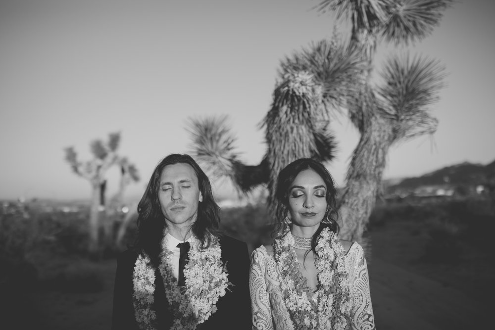 amanda_vanvels_joshua_tree_inn_wedding_133.jpg