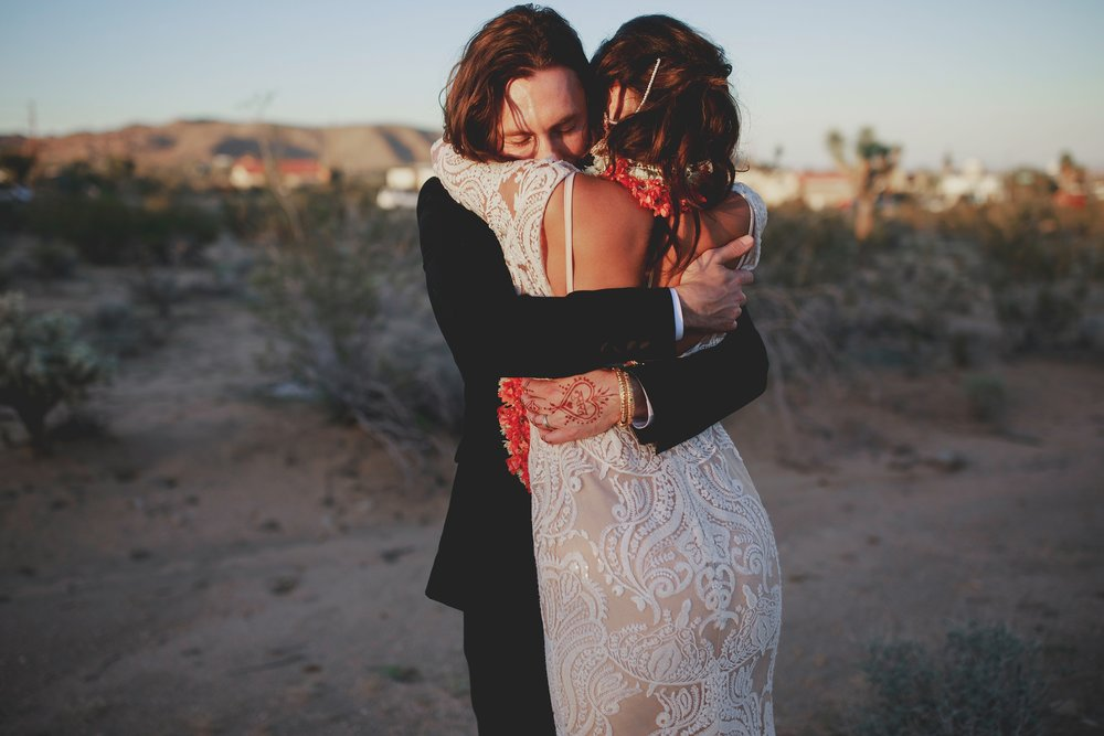 amanda_vanvels_joshua_tree_inn_wedding_136.jpg