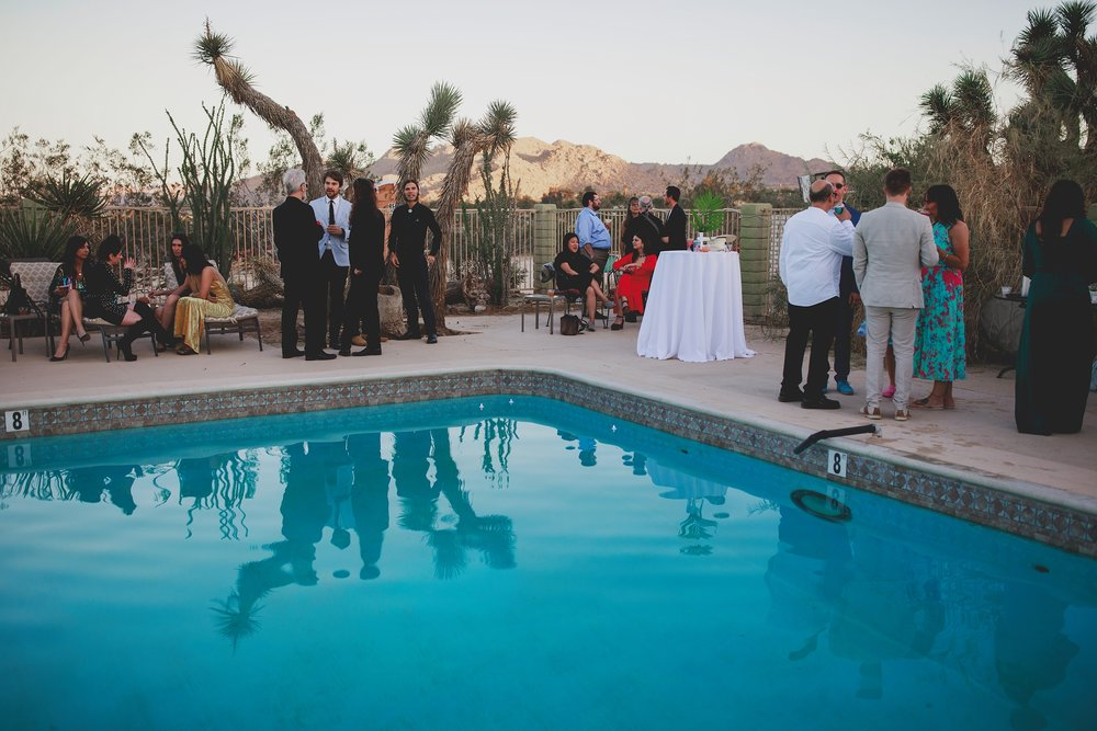 amanda_vanvels_joshua_tree_inn_wedding_141.jpg