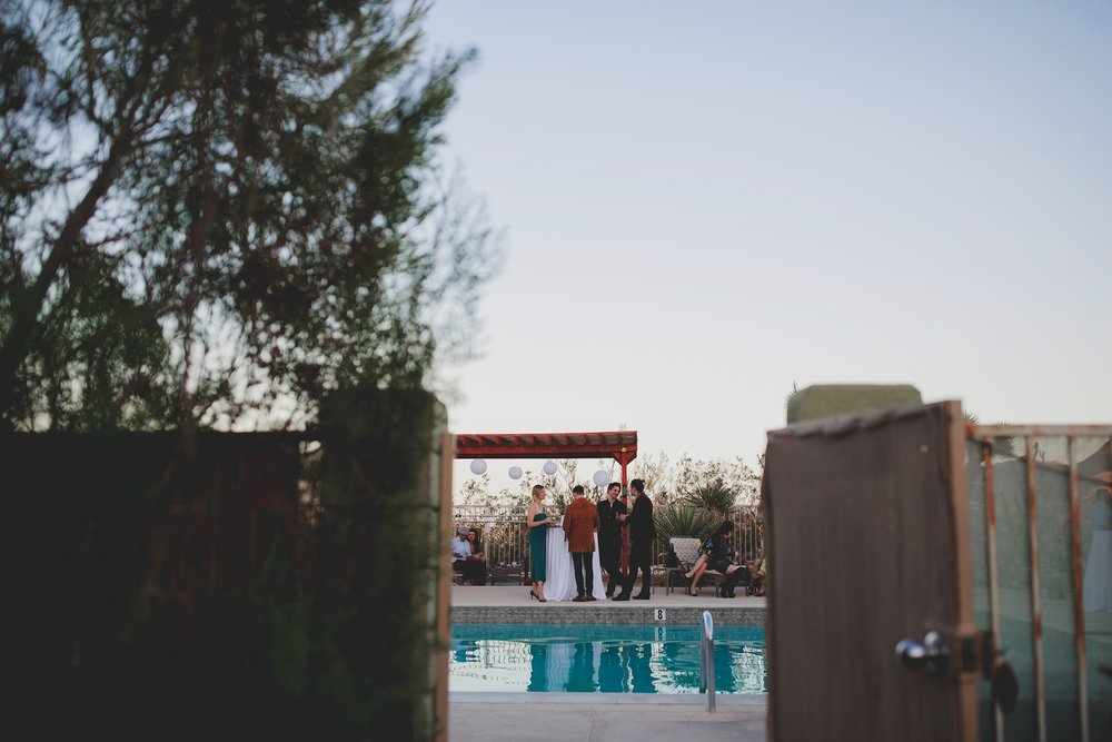 amanda_vanvels_joshua_tree_inn_wedding_140.jpg