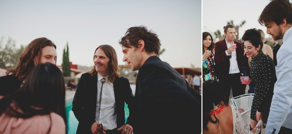 amanda_vanvels_joshua_tree_inn_wedding_147.jpg