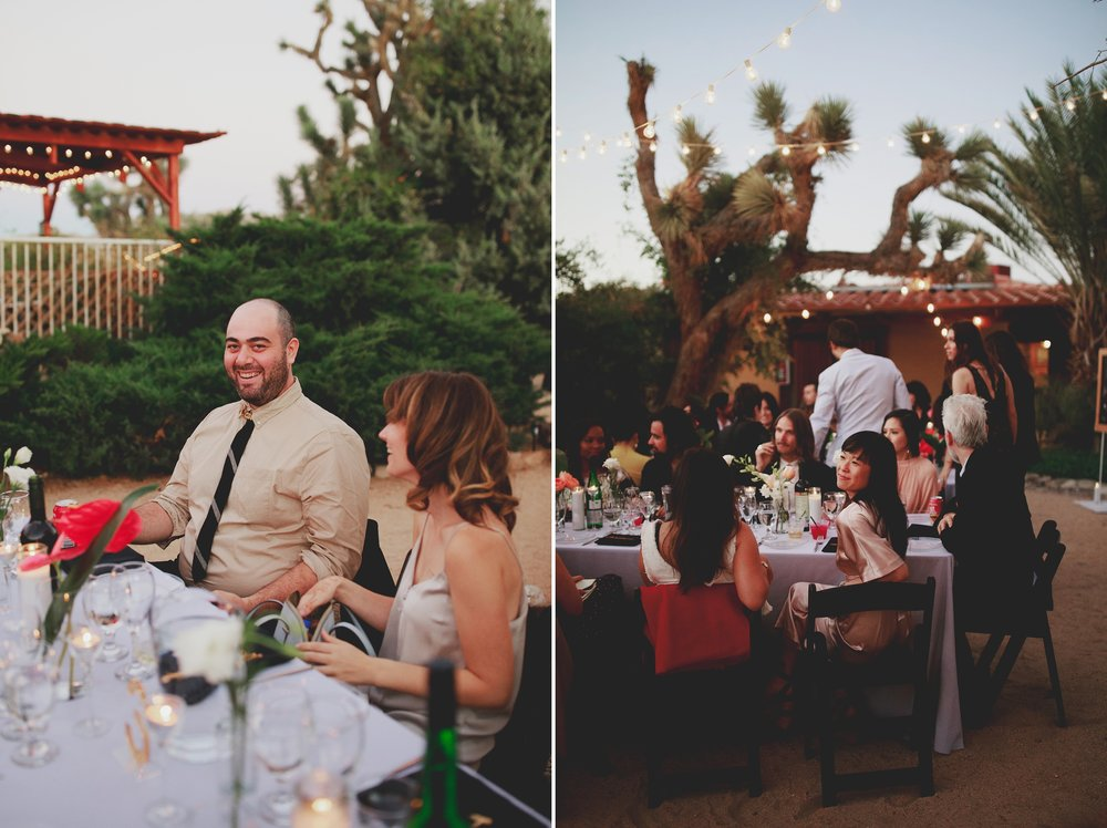 amanda_vanvels_joshua_tree_inn_wedding_151.jpg