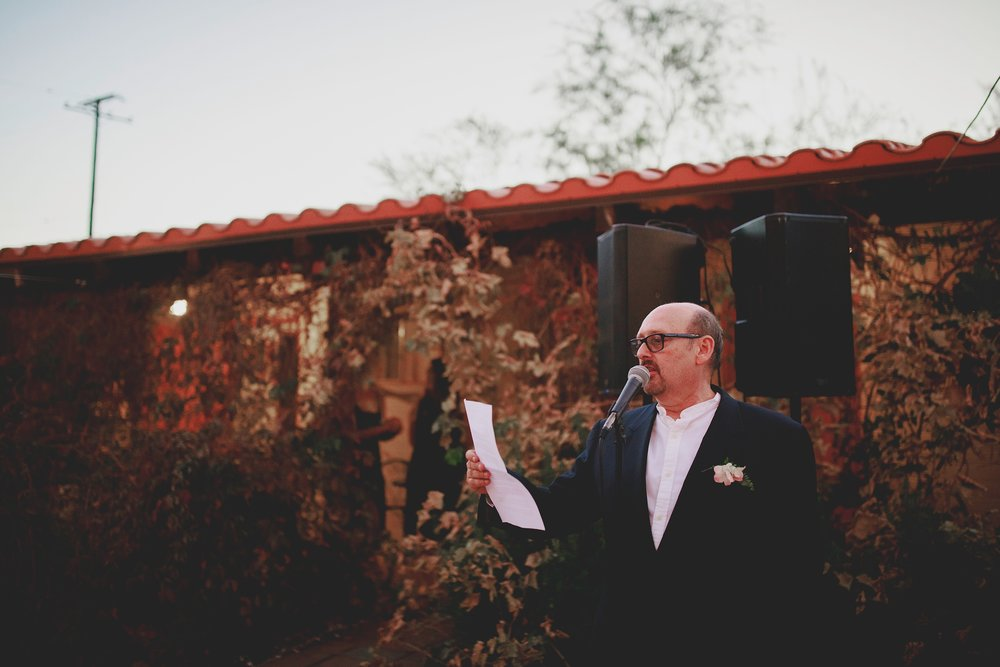 amanda_vanvels_joshua_tree_inn_wedding_152.jpg