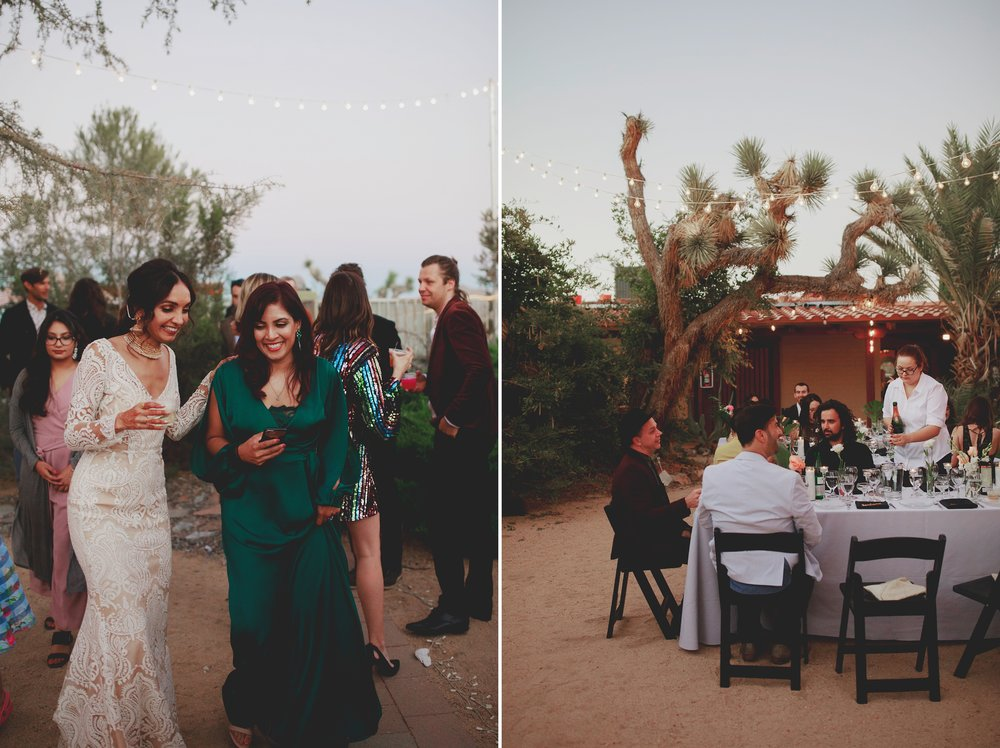 amanda_vanvels_joshua_tree_inn_wedding_150.jpg